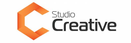 Studio Creative