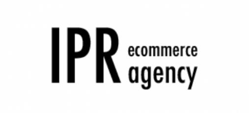 E-commerce агентство I-PR