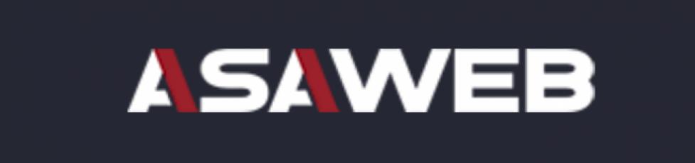 Аsaweb