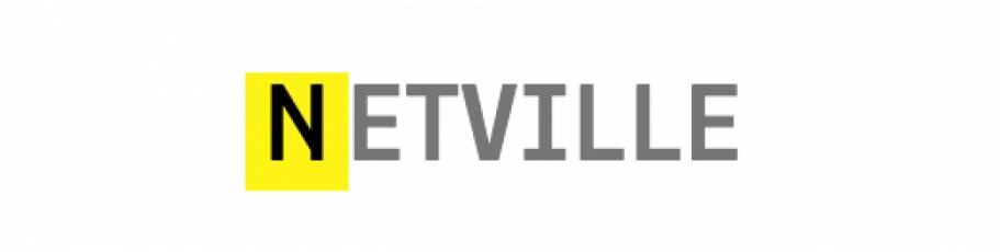 Netville