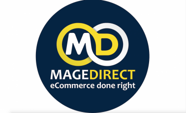 MageDirect