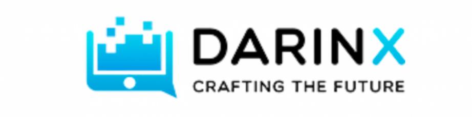 DarinX
